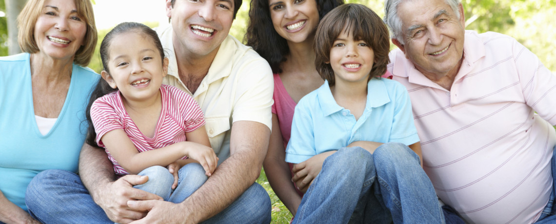 Families/Couples Counseling