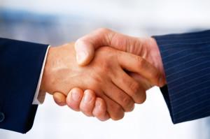 7.handshake