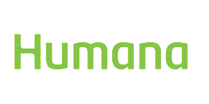 humana-insurance-products-offered-by-design-insurance-brokers
