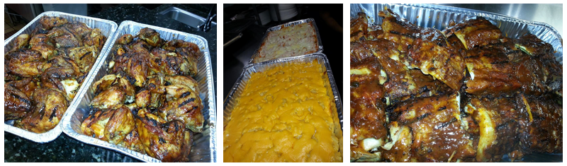 corproate-catering-libertyville-fodraks-is-delicious