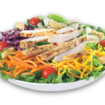 Grilled_Chicken_chefs-Salad