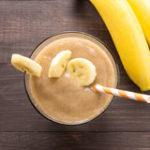 fresh-banana-shake