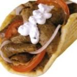 gyro-sandwich1