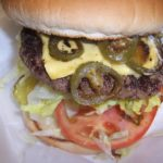 Jalapeno-Cheesburger-2
