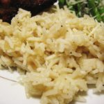 White-Rice-Pilaf