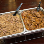 beef-hot tray-small