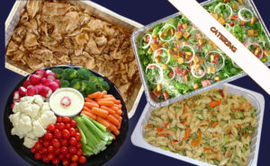 catering-trays