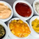 condiments1