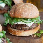 feta-burger-2