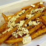 greek-fries