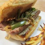 italian-sausage-sandwich-combo