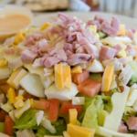 julienne-salad