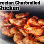 trays_grecian_chicken