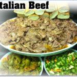 trays_italian_beef
