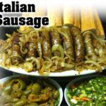 trays_italian_sausage