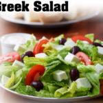 trays_greek_salad