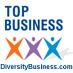 diversity_business