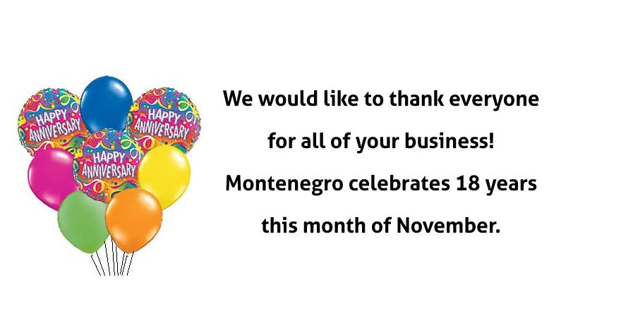 montenegro-anniversary-2013