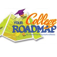 College Roadmap
