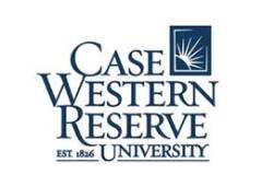 case-western