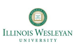 illinois-wesleyan