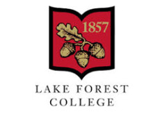 lake-forest