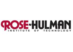 rose-hulman