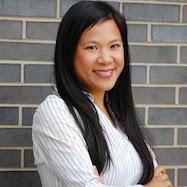 Ellyn Ong Vea profile