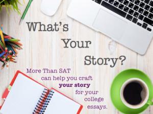 Feature Image - College Essays