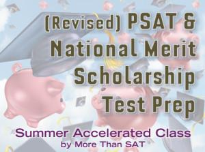 Feature Image - PSAT NMSQT