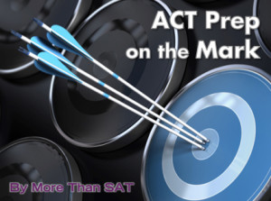 Feature image - ACT June