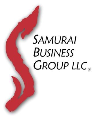 SBG-logo-2010 Web