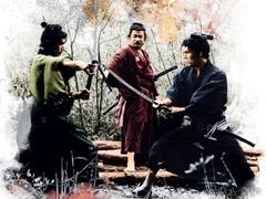 samuraitraining-255408_2
