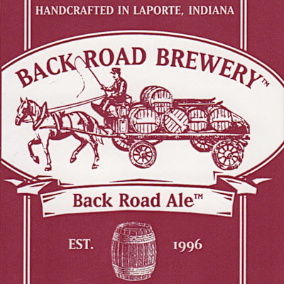 back-road-ale