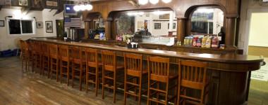 Bars, Clubs and Taverns of Valparaiso
