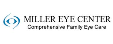 Miller Eye Center