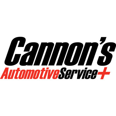 Cannon's Automotive