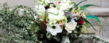 Thode Floral and Gift