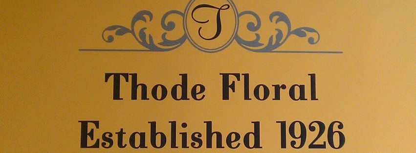thode-established-1926