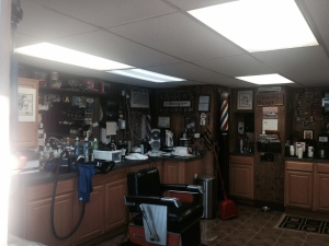 la-porte-formally-jerrys-barber-shop