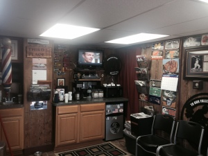 la-porte-indiana-third-place-barber-shop