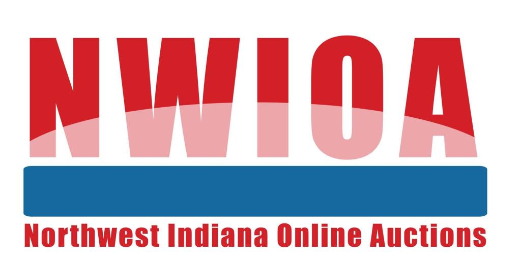 northwest-indiana-online-auctions