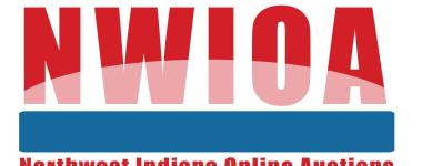 Northwest Indiana Online Auctions