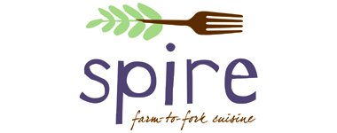 Spire Farm-to-Fork Cuisine