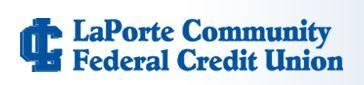 support-la-porte-credit-unions