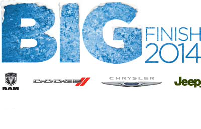 supporte-la-porte-chrysler-big-finish-2014-deals