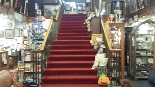 fenkers-home-furnishing-and-gifts-la-porte