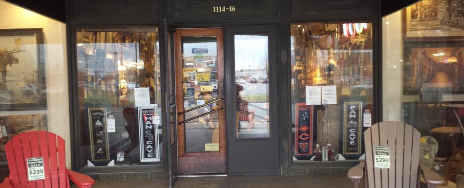 fenters-furniture-store-la-porte-indiana