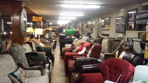 furniture-store-la-porte-in
