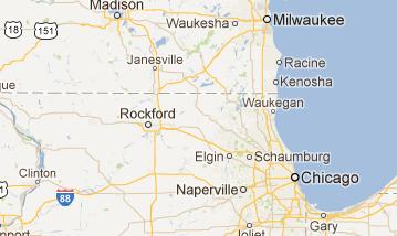 townline-appraisal-illinois-wisconsin-service-area